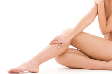 Laser Hair Removal Treatment In Jaipur Rejuvenate Clinic